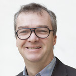 Pascal Salelles